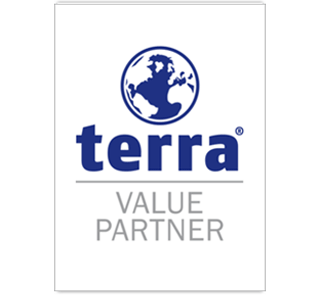 terra Value Partner - Arztsysteme Rheinland
